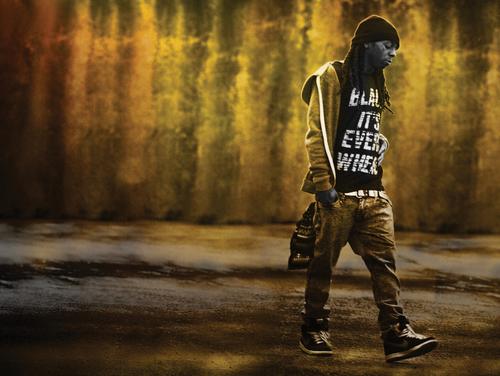 lil wayne hd rappers wallpaper - urbannation