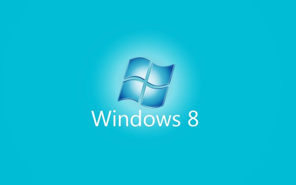Clique Diversos: Windows 8 Papel De Parede