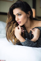 Akshara Gowda ~ Portfolio Pics Galleries 028.JPG