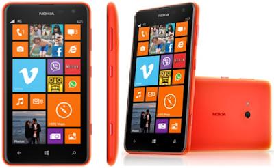 nokia-lumia-625-latest-firmware-flash-file-free-dowload