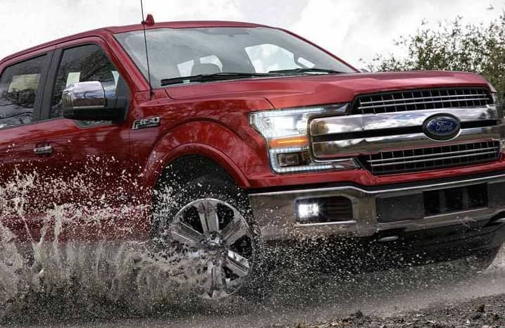 2018 ford f150 diesel review ford latest models. Black Bedroom Furniture Sets. Home Design Ideas