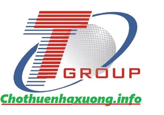 Cho thuê xưởng 500m2 giá 20tr/th phường Thạnh Lộc Q12