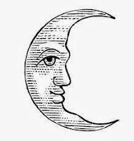 Lunar Return Report on Pam Ciampi website