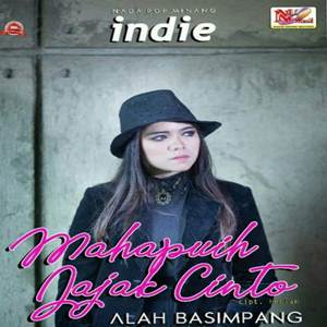 Indie - Mahapuih Jajak Cinto (Full Album)
