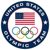 U.S. Olympic Committee Internship Program