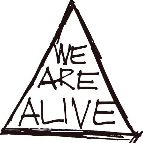 Are We Yet Alive?