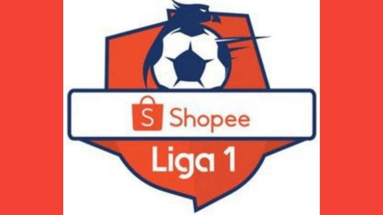 Sesmenpora: Jangan Terdapat Lagi Pengaturan Score di Liga 1