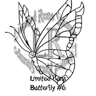 http://limitedrunsstamps.blogspot.ca/search/label/Bugs-Butterflies
