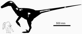 http://sciencythoughts.blogspot.co.uk/2012/05/new-species-of-dromaeosaur-from-early.html