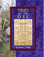 Tales of the Oak ebook