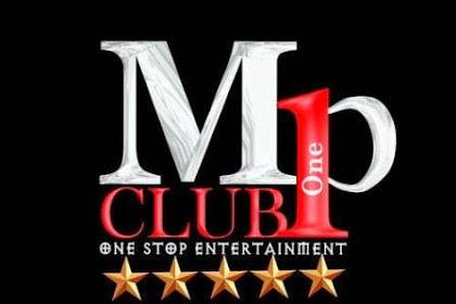 Lowongan Mp Club Pekanbaru Maret 2018