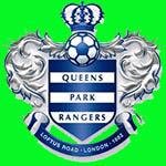 Queens Park Rangers www.nhandinhbongdaso.net