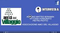 https://www.facebook.com/radiovenezialivesocial/videos/2141658366071713/