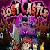 LOST CASTLE COMPLETO PC