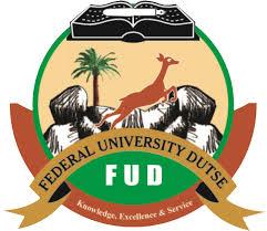 FUDutse 2018/2019 UTME Admission Departmental Cut-off Marks