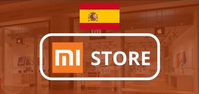 Xiaomi capta un 14,5% del mercado de Smartphones en España