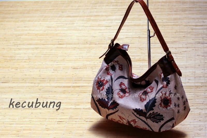 Daftar model tas branded murah batam original dan harganya  5bda02023b