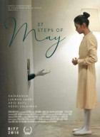 Download 27 Steps Of May (2018) Full Movie