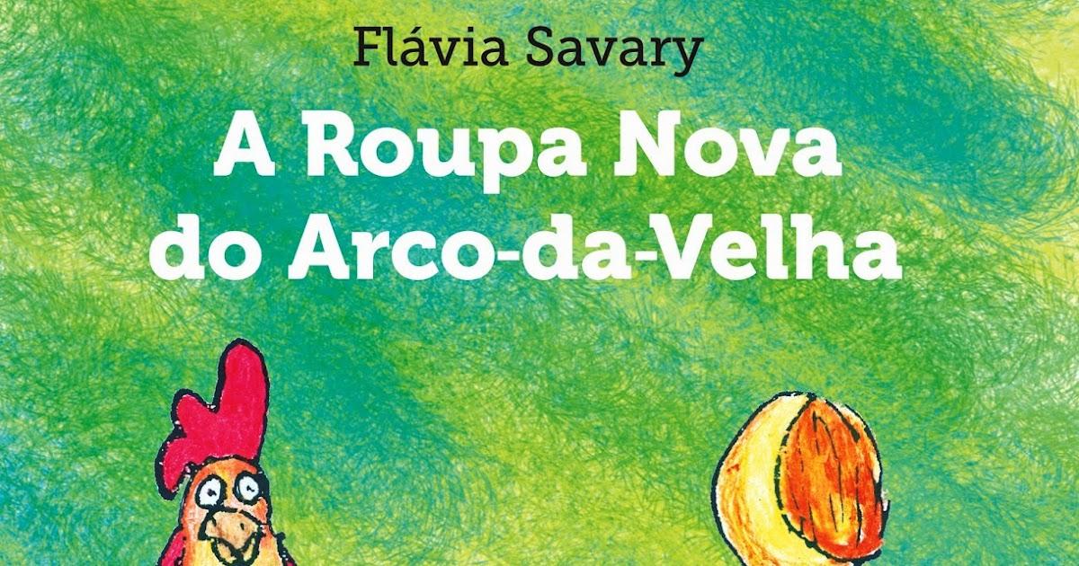 Flávia Savary: DIÁRIO DE BORDO V (Janeiro / 2015):