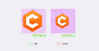 Cara mudah buat stiker di Whatsapp