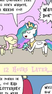 https://bjdazzle.deviantart.com/art/7-Mini-The-Dawn-of-Princess-Fluttershy-743143478