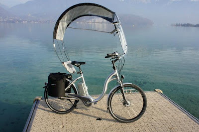 Coolest and Most Innovative Bike Gadgets (15) 3