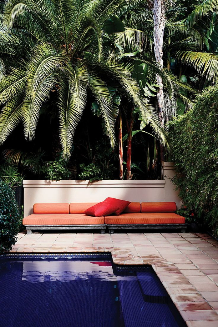 11 Pinterest Worthy Outdoor Spaces to Inspire - design addict mom