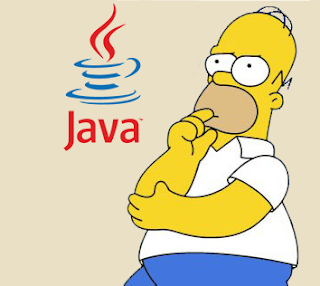question and answer Java