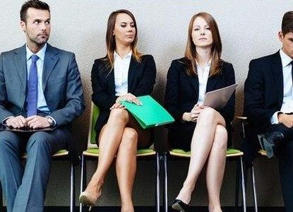 Tips Mendapatkan Pekerjaan Sesuai Impian