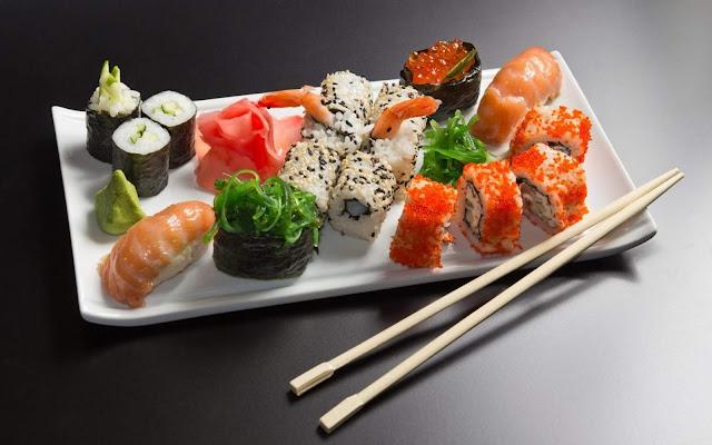 роллы, суши, кухня японская, закуски, приготовление роллов, блюда из морепродуктов, закуски из морепродуктов, блюда из риса, блюда из рыбы, рецепты кулинарные, про роллы, про суши, техника приготовления суши и роллов, как сделать роллы своими руками,рис для суши рецепт приготовления, рис для суши какой нужен, виды риса для суши, рисовый уксус, рисовая заливка рецепт, http://prazdnichnymir.ru/, рис, роллы, суши, кухня японская, закуски, приготовление роллов, блюда из морепродуктов, закуски из морепродуктов, блюда из риса, блюда из рыбы, кулинария, рецепты кулинарные, еда, про еду, про роллы, про суши, Техника приготовления суши и роллов, как сделать роллы своими руками, суши в домашних условиях, суши пошаговый рецепт с фото, что нужно для роллов в домашних условиях, как приготовить роллы приготовление в домашних условиях, начинки для суши и роллы в домашних условиях, рецепт с фото начинка для суши, запеченные роллы в домашних условиях, запеченные роллов в домашних условиях рецепт с фото, как готовить ролы дома, суши в домашних условиях, чем заменить рисовый уксус для суши, начинка для роллов основные виды, роллы филадельфия рецепт с фото, как заворачивать ролл, лучшие рецепты домашних роллов, как сварить рис для суши, как сварить рис для роллов, как приготовить заливку для риса рецепт, как приготовить заливку для сущи рецепт, какие бывают начинки для роллов, как называются некоторые виды роллов, самые вкусные роллы рецепт, роллы своими руками, роллы для праздничного стола, японская кухня, японские блюда, японская традиция, лучшие японские рецепт, как сделать роллы рецепт,