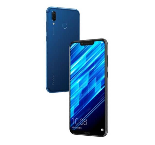 Honor Play Is Coming to PH on August 11