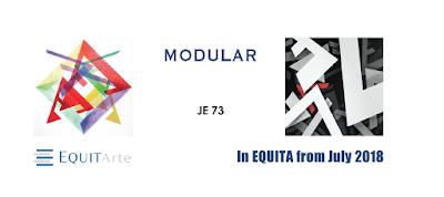 https://pontixlarte.blogspot.com/2018/06/j73-modular.html