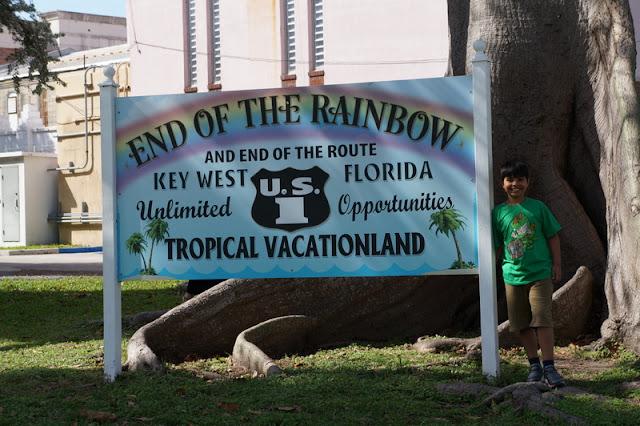 Dicas para aproveitar Key West, na Flórida