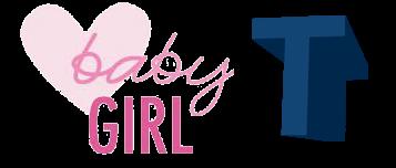Latest Indian Baby Girl names Starting Letter T - Babynames