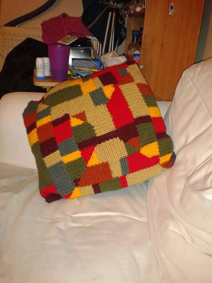 Sconch Blog Dr Who Sconch Fabulous Fibres For Every Craft