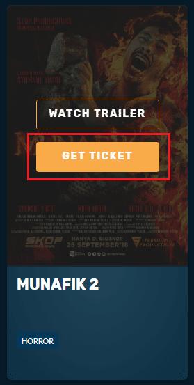 getc ticket untuk membeli tiket