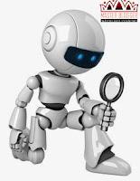 Tag Tajuk Robot Khusus adalah Tools bawaan blog seperti halnya Robots.txt,fungsinya hampir sama dengan Robots.txt yaitu memberitahukan kepada robot mesin pencari mana yang boleh di indeks dan mana yang tidak boleh.   Perlu diketahui bahwa pengaturan Tag Tajuk Robot Khusus ini memberikan dampak yang bagus dalam pengindeks-an di mesin penelusuran. Maka anda harus mengetahui beberapa istilah yang terdapat pada pengaturan di Tag Tajuk Robot Khusus tersebut.