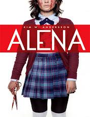pelicula Alena (2015)