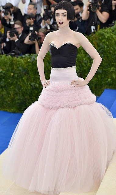 https://www.usatoday.com/story/life/entertainthis/2017/05/02/met-gala-2017-best-dressed/101187374/