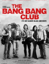 The Bang Bang Club | Bmovies