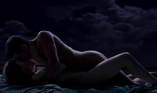 Ruba fotos de sexo desnudo