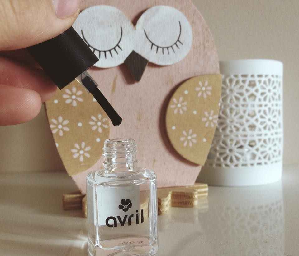 top-coat-avril-cosmetiques