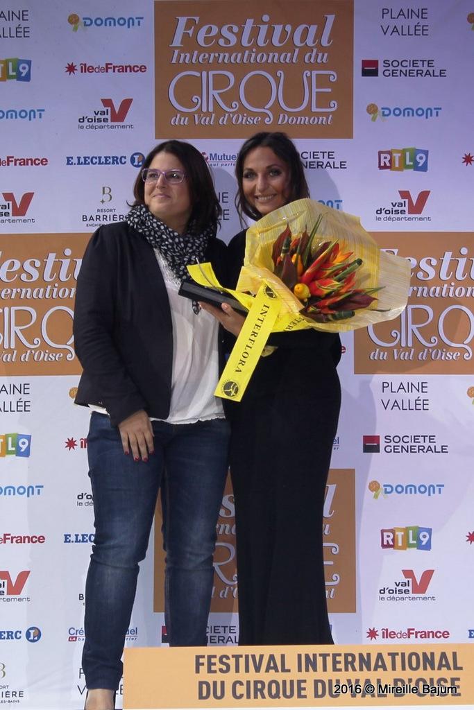 Burguscircus 17e festival international du cirque du val for Prix du m2 oise