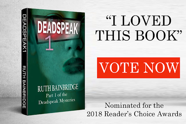 http://bit.ly/VOTE4DEADSPEAK