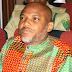 Biafra: Nnamdi Kanu writes from Prison (READ)