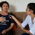 """""""Deu em nada"""", diz mãe de Emanuel e Emanuelle seis meses após absolvição de Kátia Vargas"""