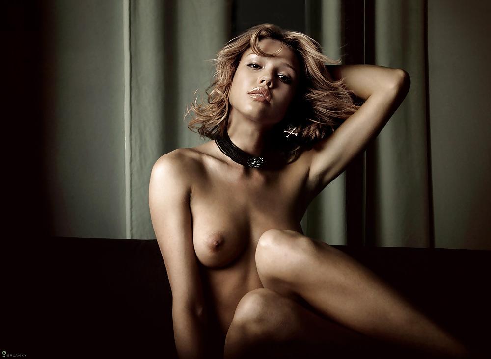 Hot and sexy bollywood n hollywood erotica