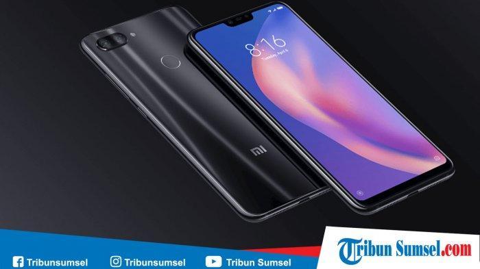 Daftar Hp Xiaomi Keluaran Terbaru Januari 2019