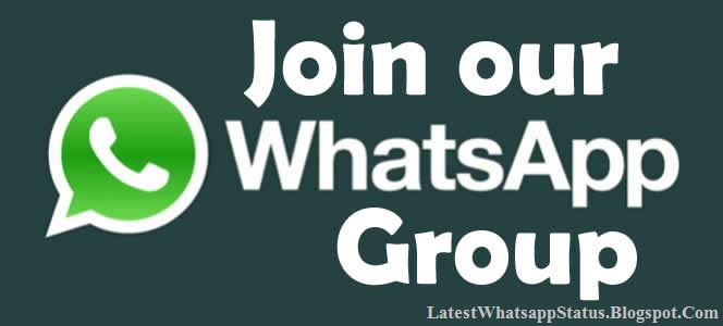 Join our WhatsApp group - YouTube