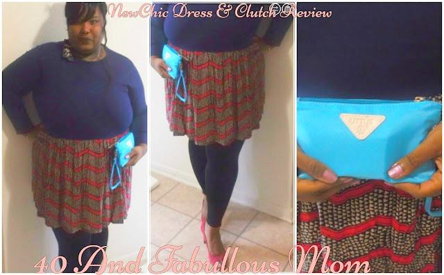NewChic Dresses